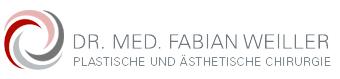 Plastische Chirurgie München - Dr. Weiller